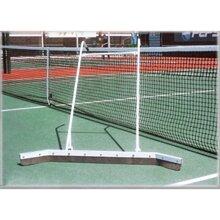 Xe gạt nước sân tennis 301360