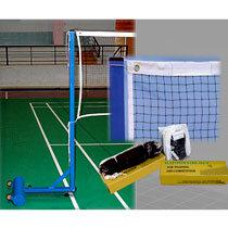 Lưới cầu lông luyện tâp 501506