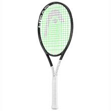 Vợt tennis Head graphene 360 Speed MP lite 235228