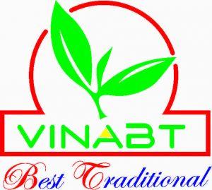 Công ty TNHH VINABT