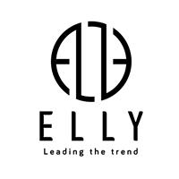 Công ty CP Thời trang quốc tế Glamor ( Thời trang Elly)