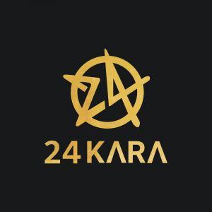 Công ty TNHH Thương mại dịch vụ và sản xuất 24Kara