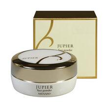 Phấn phủ trang điểm Jupier Face Powder