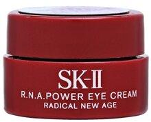 Kem mắt SK-II Stempower Eye Cream chính hãng