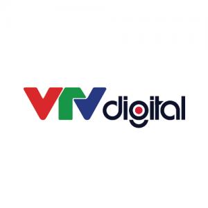 VTV Digital