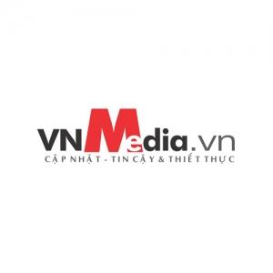 VNmedia