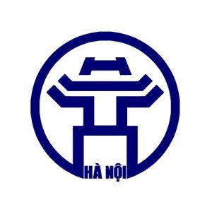 UBND TP HN