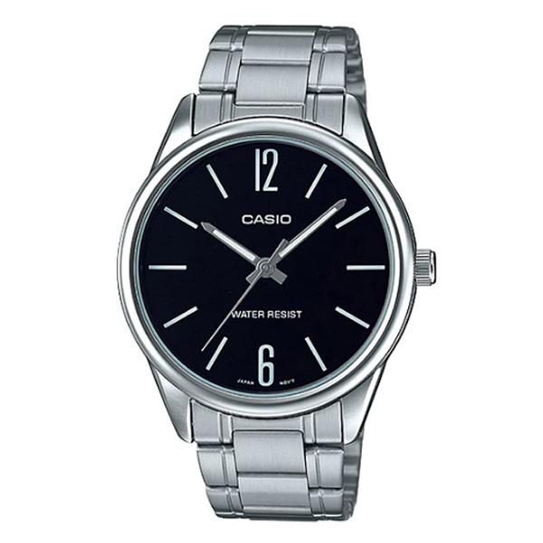 Đồng hồ nam Casio MTP-V005D-1BUDF