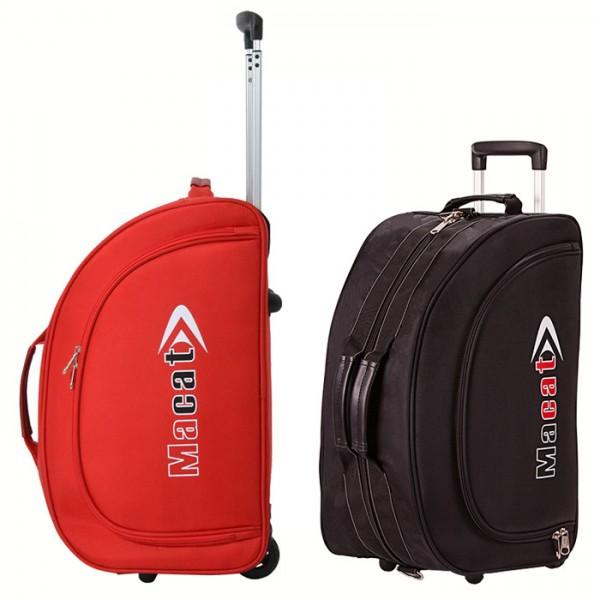 Túi du lịch Macat Innova 4 50x33x27cm