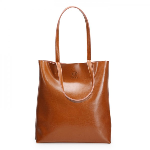 Túi xách nữ cao cấp da thật ELLY – ET72