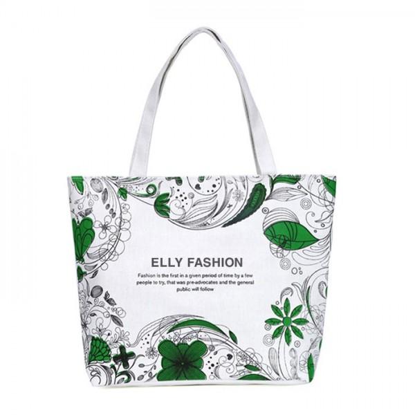 Túi xách nữ thời trang cao cấp ELLY- EL102