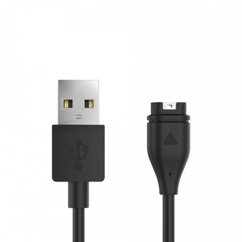 Cáp Garmin Charging/Data Fenix5/FR935/S60 010-12496-15(PK.063)