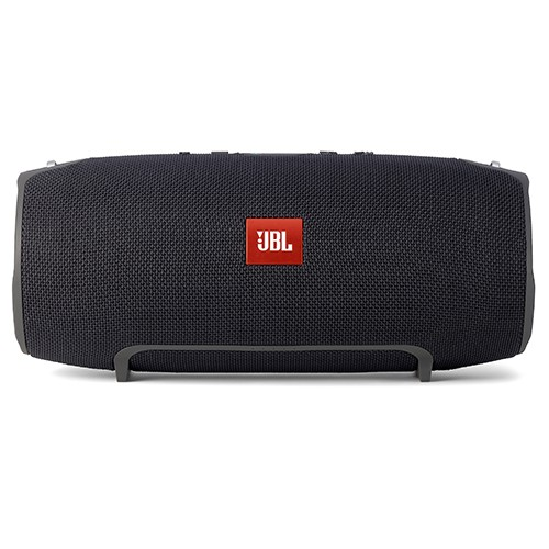 Loa Bluetooth JBL Xtreme(LB.012)