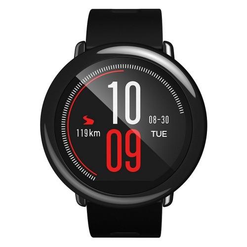 Đồng hồ Xiaomi Amazfit Pace Chính hãng(MB.132)