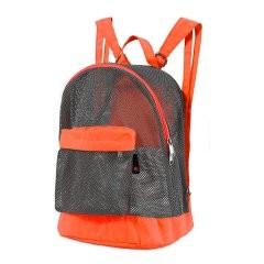 Balo Kakashi Honey Bee Backpack S Orange