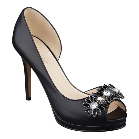 GIÀY NINE WEST FINEST D'ORSAY PUMPS