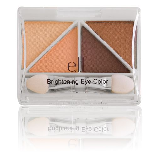 Phấn mắt e.l.f. Essential Brightening Eye Color