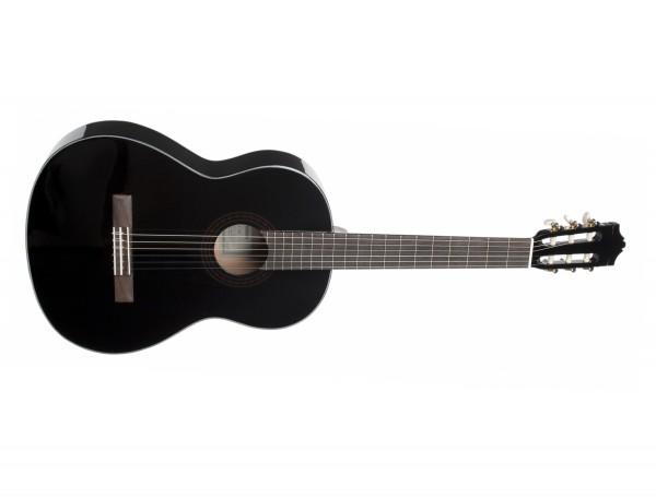 Đàn Guitar Classic Yamaha C40BL//02