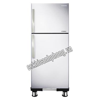 Chân kê tủ  Lạnh Cảnh Phong CD4860