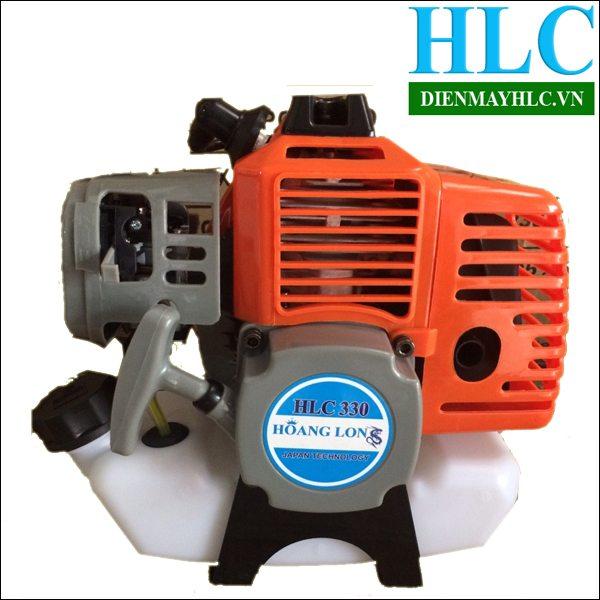 Máy cắt cỏ HLC 330