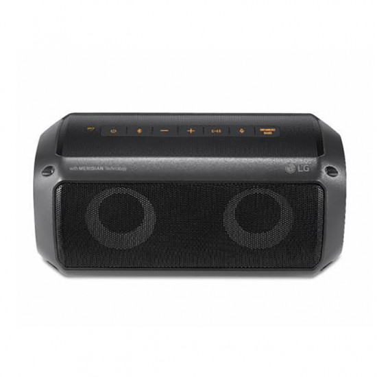 Loa Bluetooth LG Xboom Go PK3