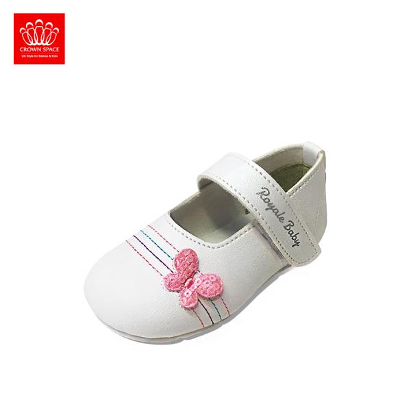 Giày tập đi Royale Baby Fashion Shoes 051_1045