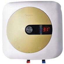 Bình nước nóng kháng khuẩn Kangaroo KG518 (30 lít)