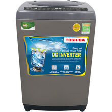 Máy giặt Toshiba Inverter 9 kg AW-DJ1000CV (SK)