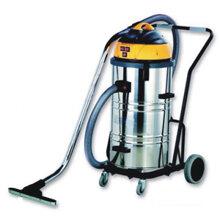 Máy hút bụi công nghiệp VJ 80-3 (Dr Clean 80S-3)