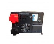 Bộ kích điện Inverter APOLLO KC3500