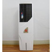 Máy làm mát Air Cooler Cello Tower 25