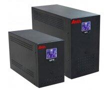 Bộ lưu điện UPS ARES AR610
