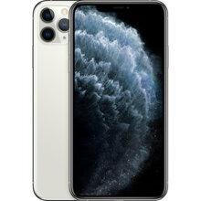 Điện thoại iPhone 11 Pro Max 64GB Bạc