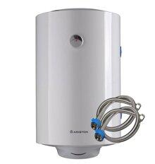 Bình nóng lạnh Ariston 50 lít Pro R50V 2.5 FE