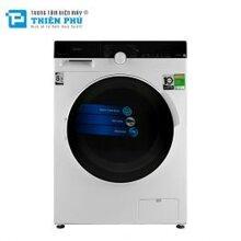 Máy Giặt Midea Inverter 9.5 Kg MFK95-1401WK Lồng Ngang giá rẻ