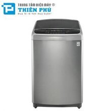 Máy Giặt LG Inverter TH2112SSAV 12 Kg giá rẻ