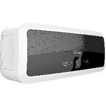 Bình Nóng Lạnh Ariston Slim2 Lux Wifi 30LT 30 lít giá rẻ