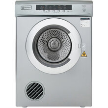 Máy sấy quần áo Electrolux 7.5 kg EDV7552S