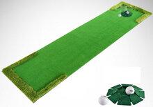 Thảm tập golf Putting GL008 (GOMIP25)
