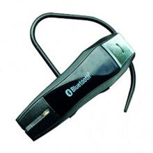 Tai nghe điện thoại Bluetooth Kashimura BL-25