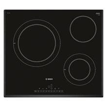 Bếp hồng ngoại 3 vùng nấu Bosch PKK651FP1E