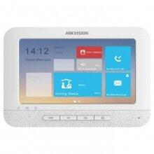 Màn hình điện thoại gọi cửa có thu hình IP HIKVISION HIK-VDM3000T