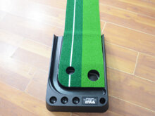 Thảm tập Golf Putting 2 Color (TL004)
