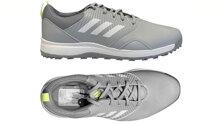 Giầy golf Adidas CP Traxion SL F34997