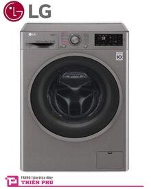 Máy Giặt LG Inverter FC1408S3E 8 Kg giá rẻ