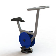 Xe đạp tập Vifa Sport VIFA-711521
