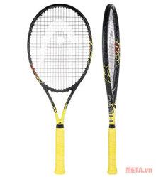 Vợt tennis Head GT RADICAL MP LTD 295g - 237018