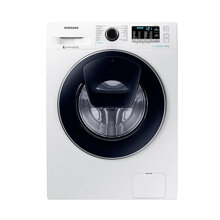 Máy giặt Samsung Inverter 8.5kg WW85K54E0UW
