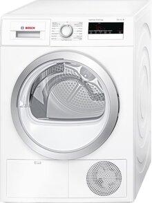 Máy sấy quần áo Bosch WTH85200GB