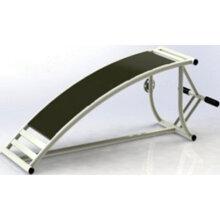Dụng cụ tập lưng bụng Vifa Sport 721311